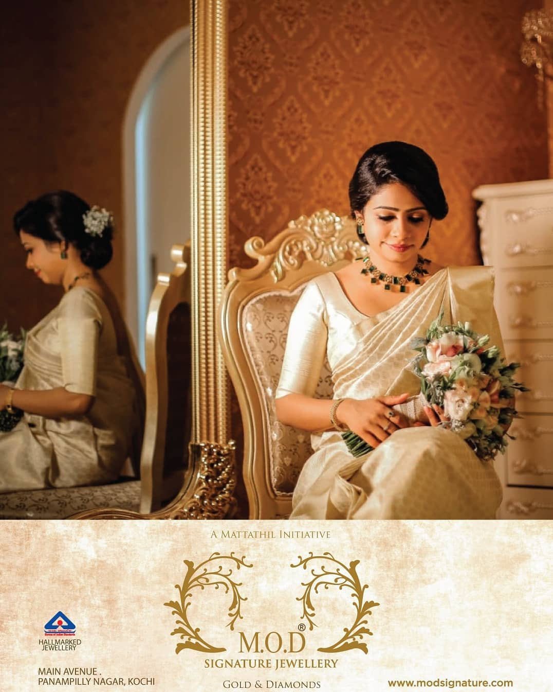 _Indian-Designer-Jewellery(6)