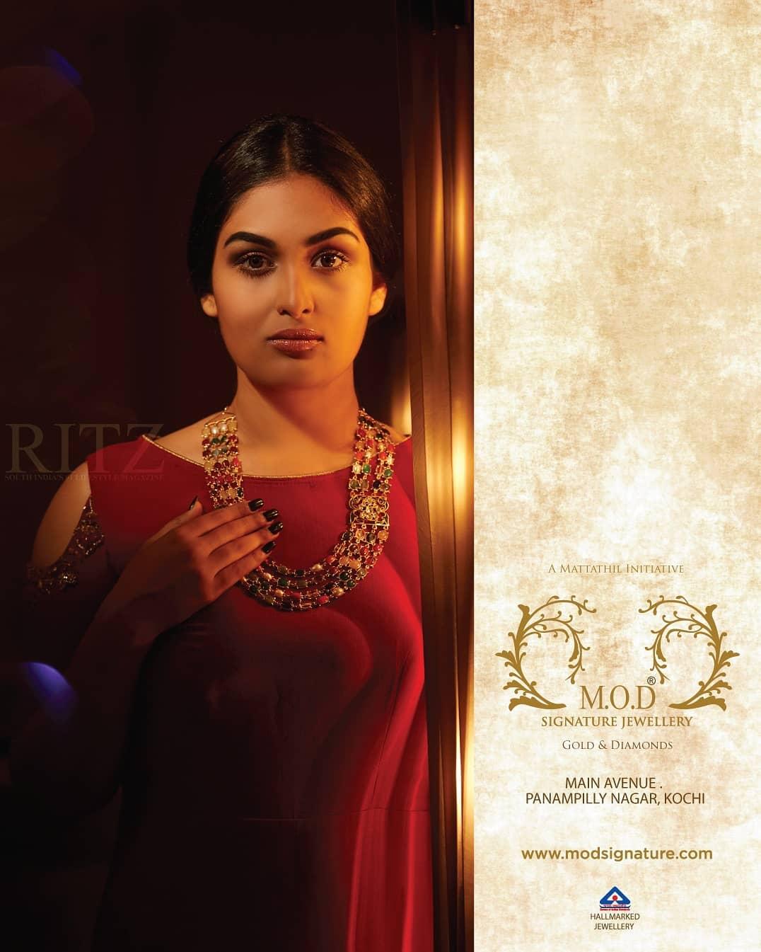 _Indian-Designer-Jewellery(7)