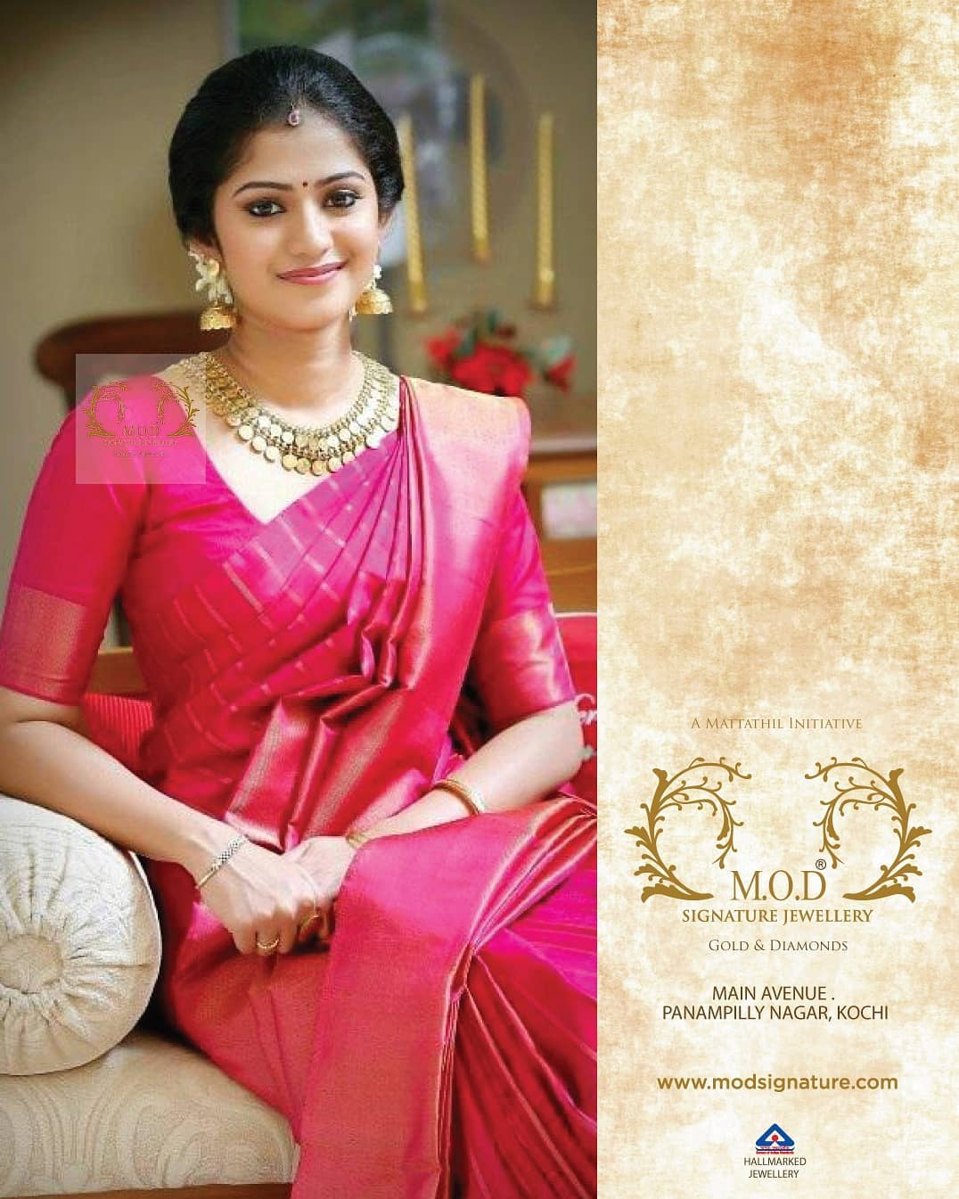 _Indian-Designer-Jewellery(8)