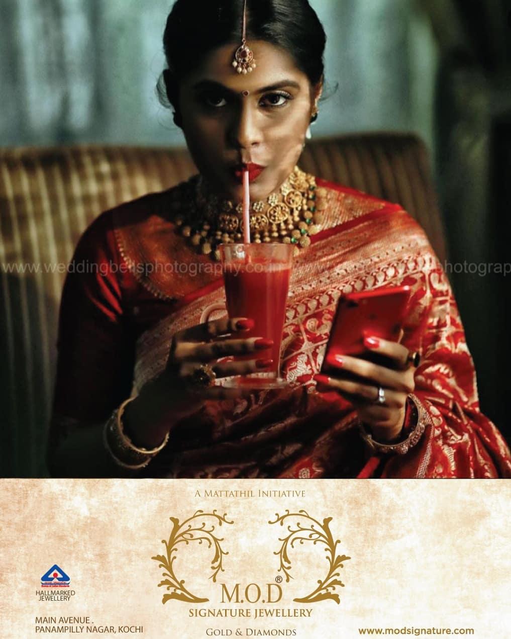 _Indian-Designer-Jewellery(9)