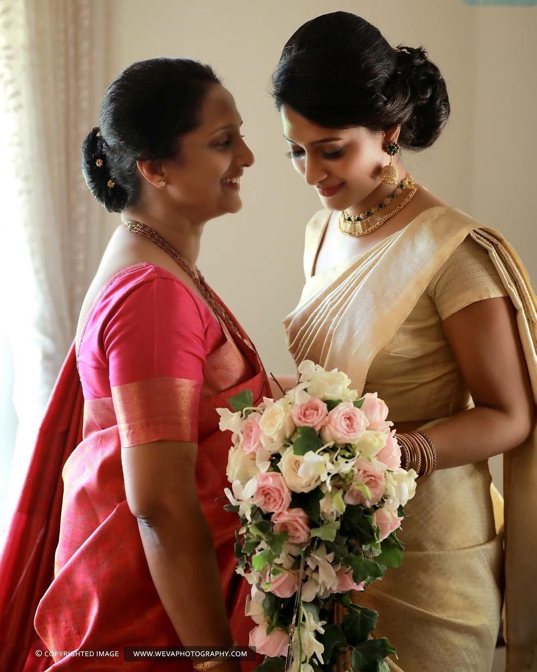 Indian-Designer-Jewellery(Featured Image)