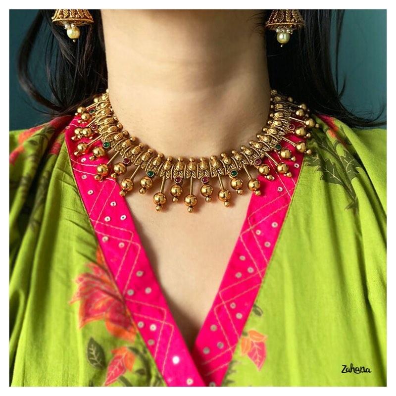 Matt-Finish-Imitation-Jewellery(13)