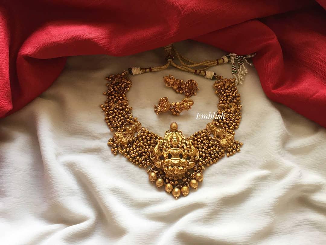 Matt-Finish-Imitation-Jewellery(4)