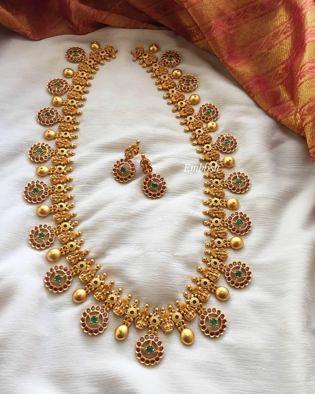Matt-Finish-Imitation-Jewellery(6)