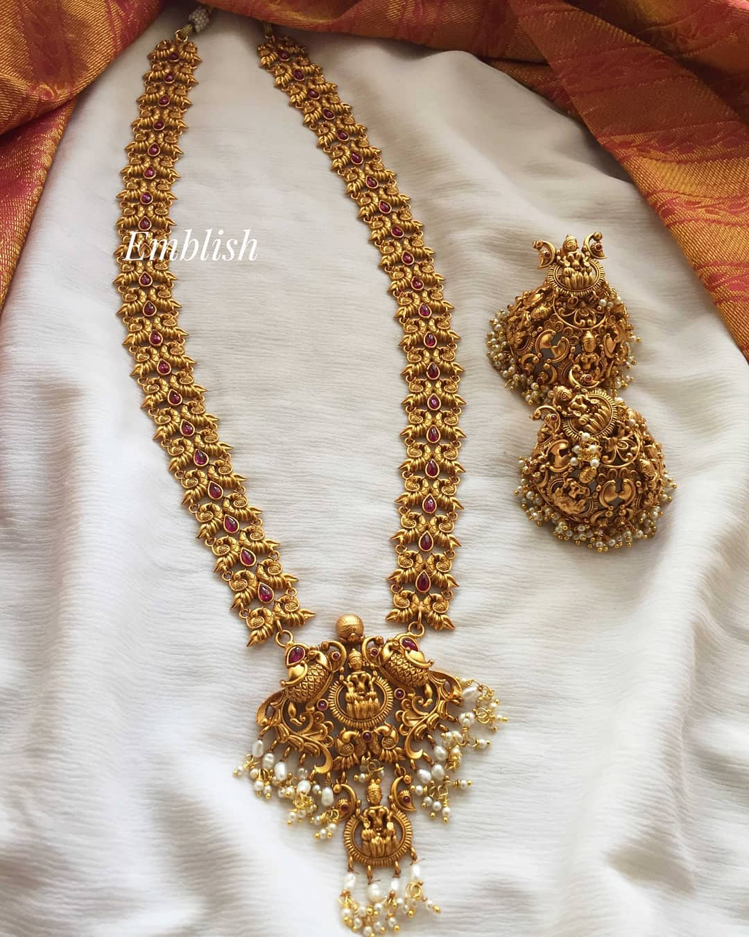 Matt-Finish-Imitation-Jewellery(7)