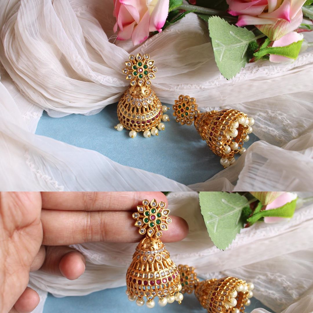 New-Jhumka-Designs(1)