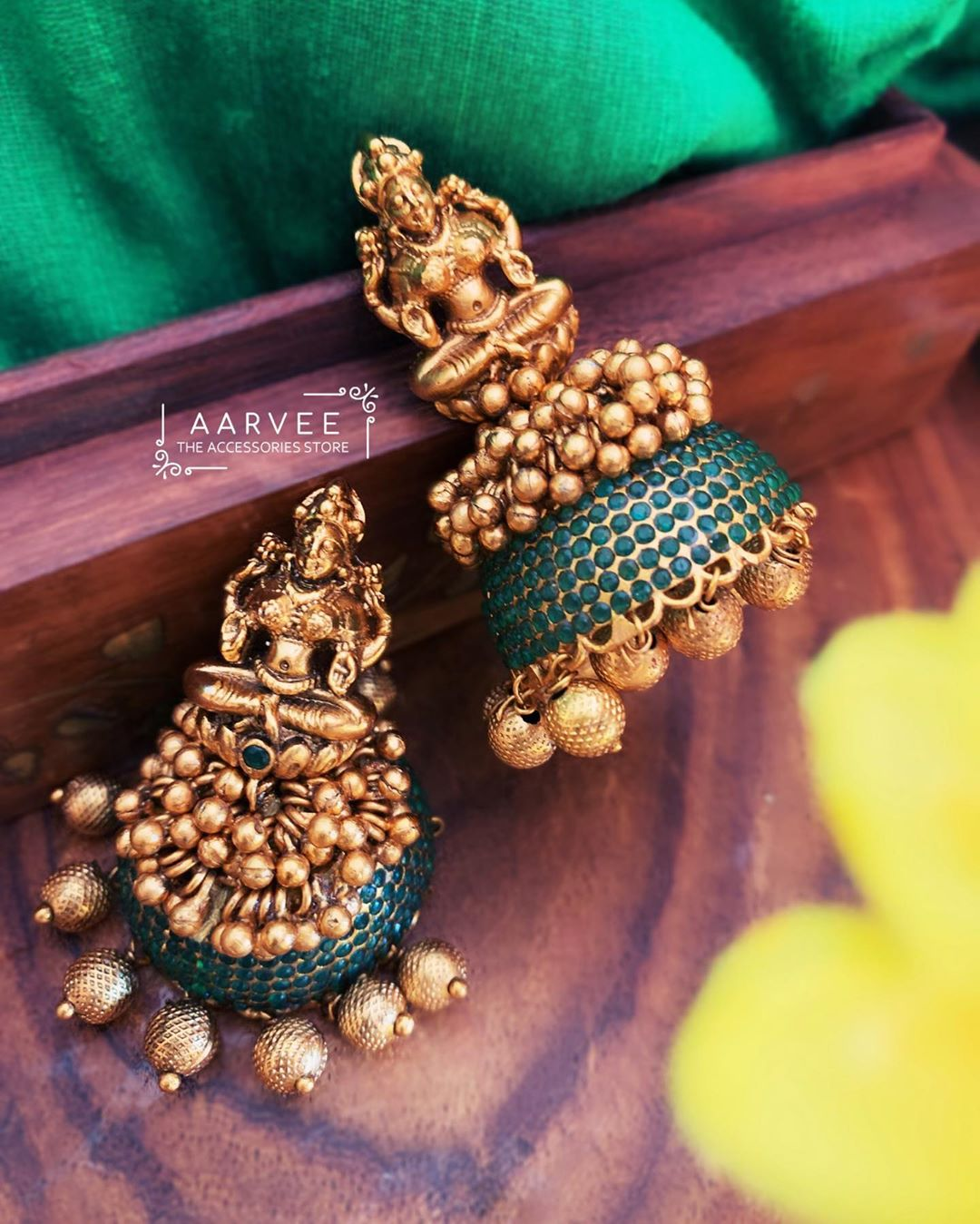 New-Jhumka-Designs(10)