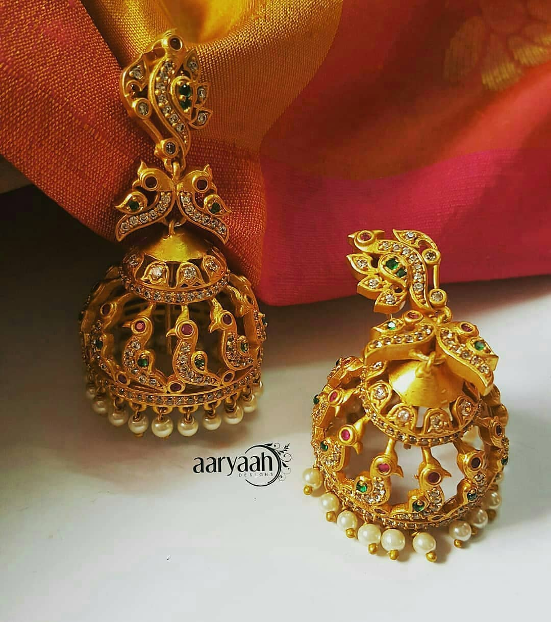 New-Jhumka-Designs(8)