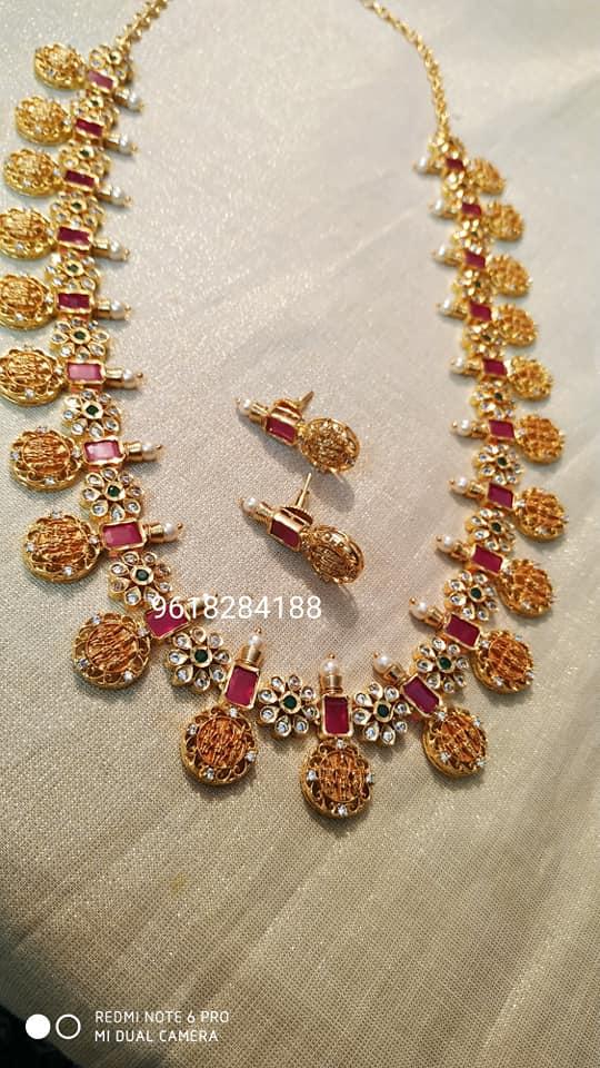 Ram-Parivar-Necklace-Designs(2)