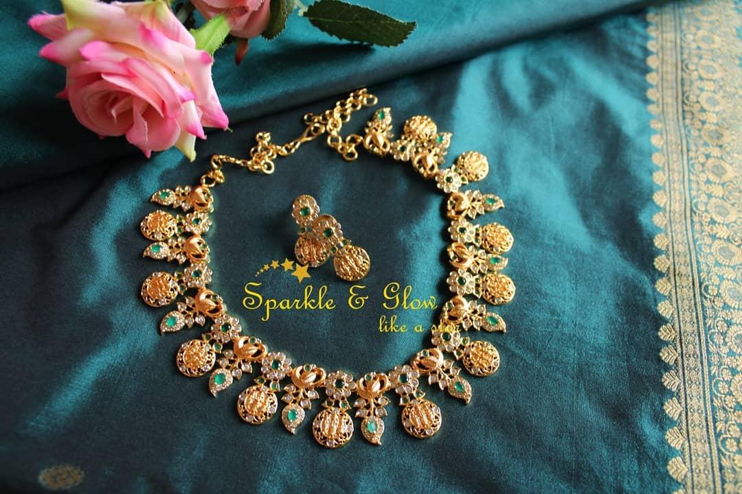 Ram-Parivar-Necklace-Designs(20)
