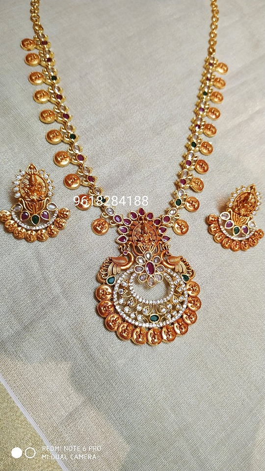 Ram-Parivar-Necklace-Designs(5)