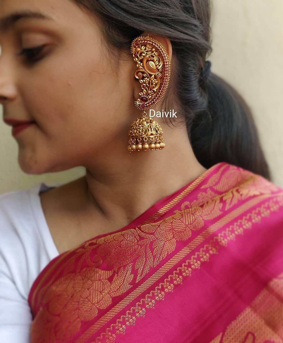 Traditional-Earrings-For-Weddings(1)