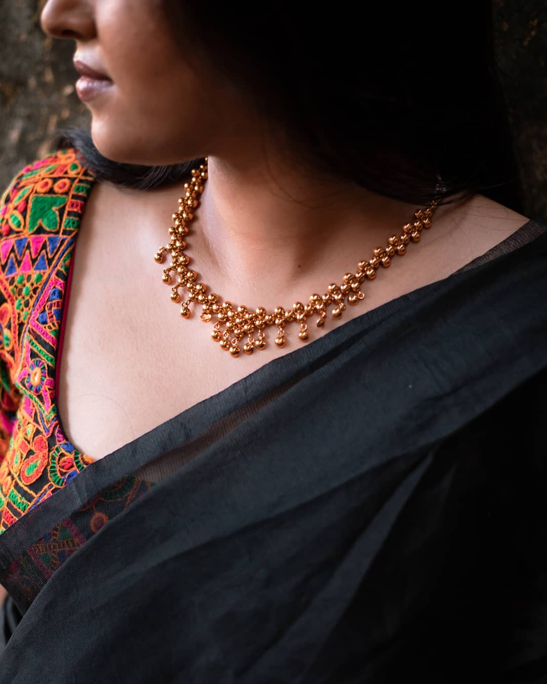 Traditional-Necklace-Sets(13)