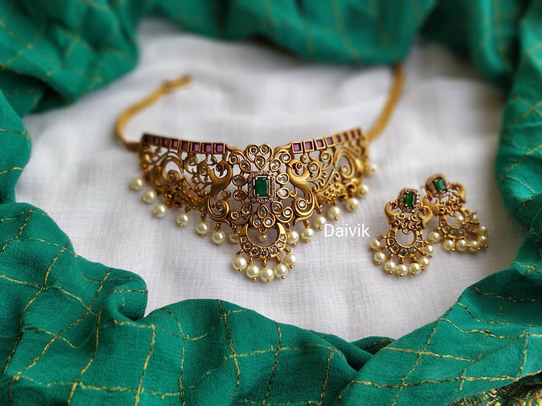 Traditional-Necklace-Sets(4)