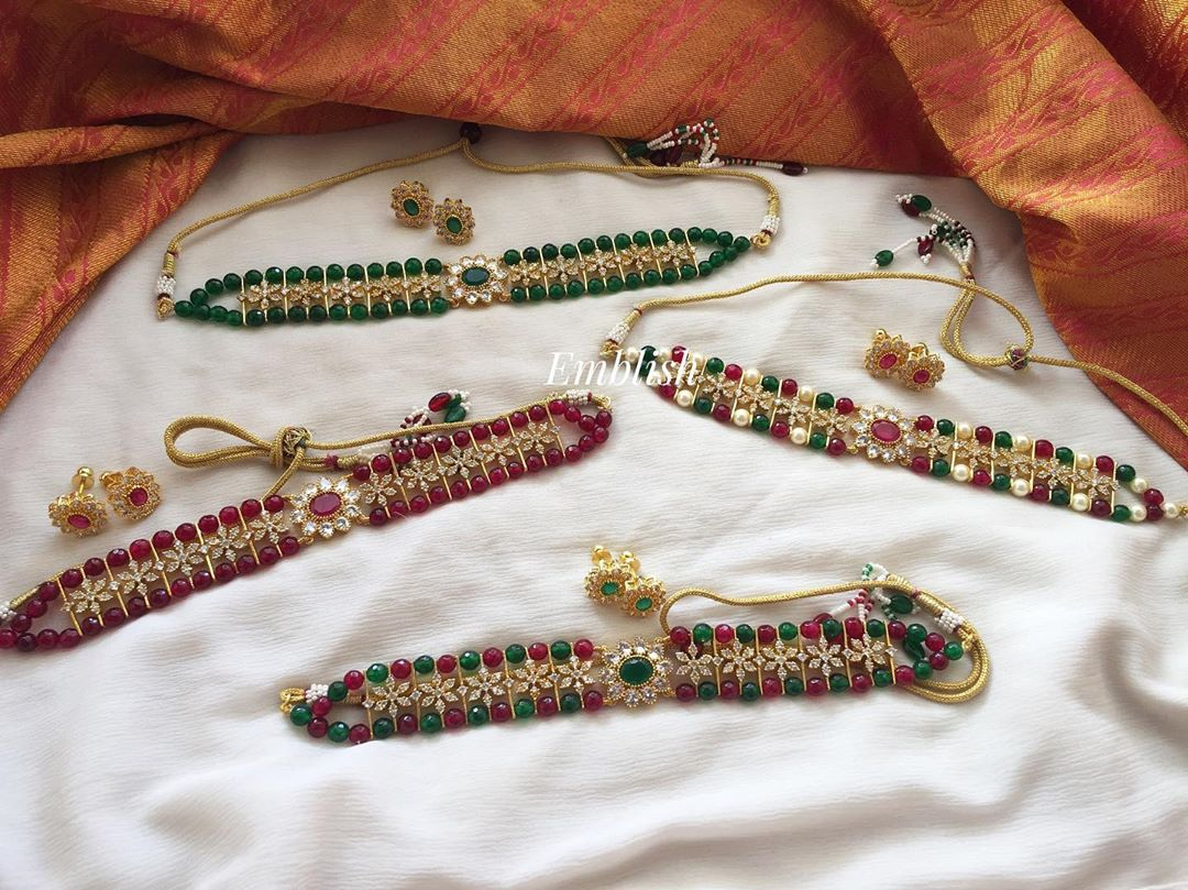 Traditional-Necklace-Sets(6)