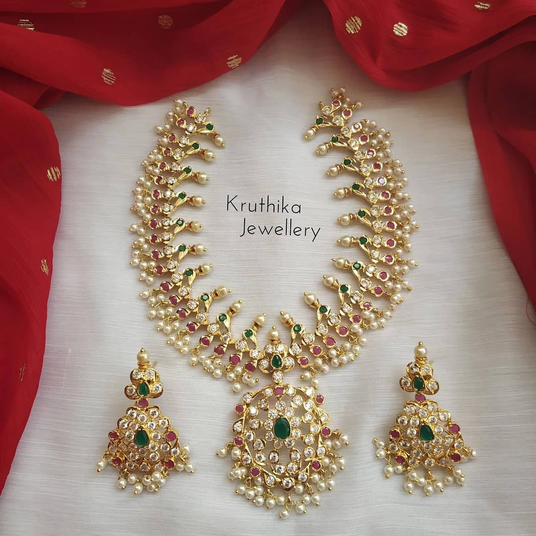 Traditional-Necklace-Sets(7)