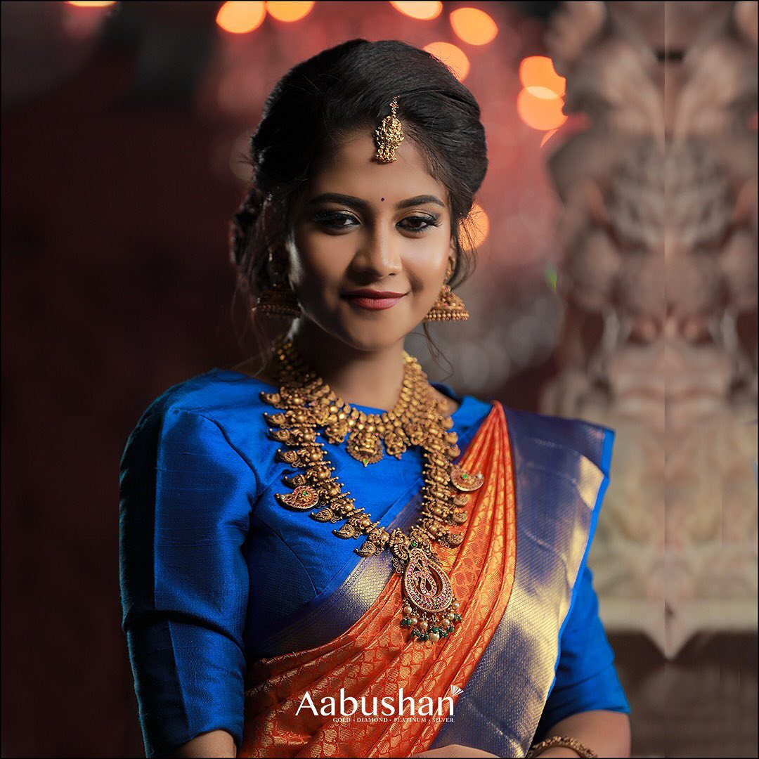 Bold-Bridal-Gold-Necklace(1)