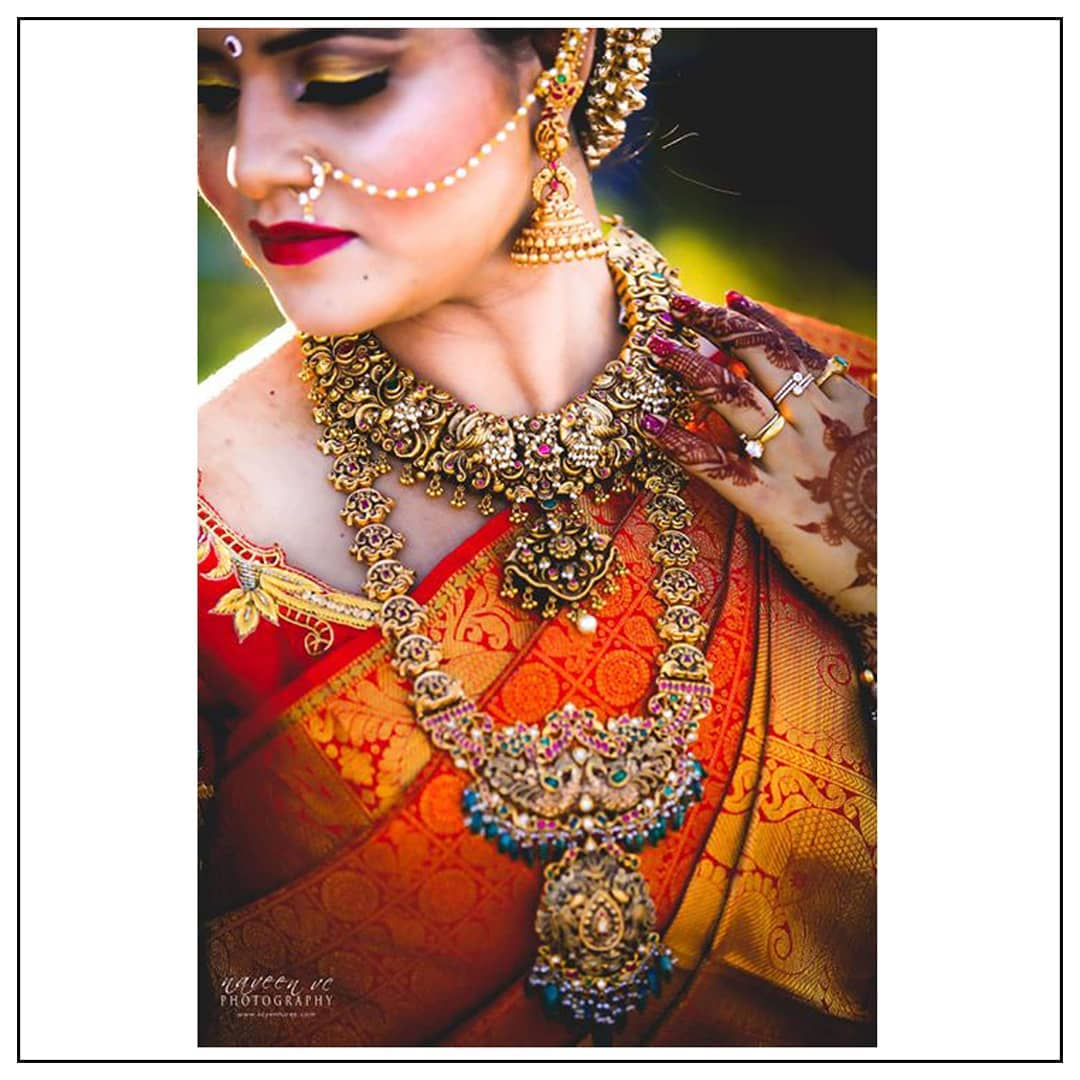 Bold-Bridal-Gold-Necklace(13)