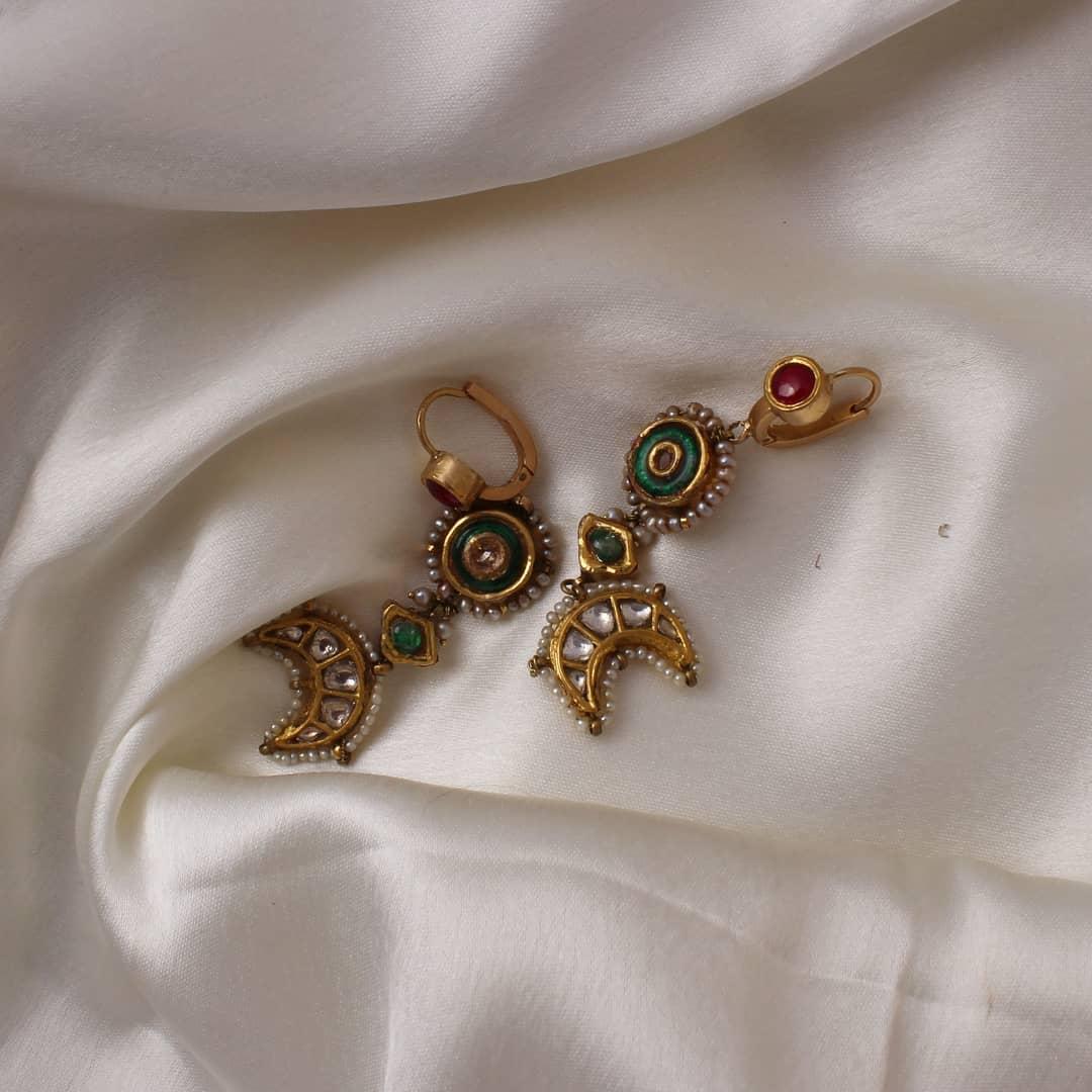 Indian-Fine-Jewellery-Designs(11)