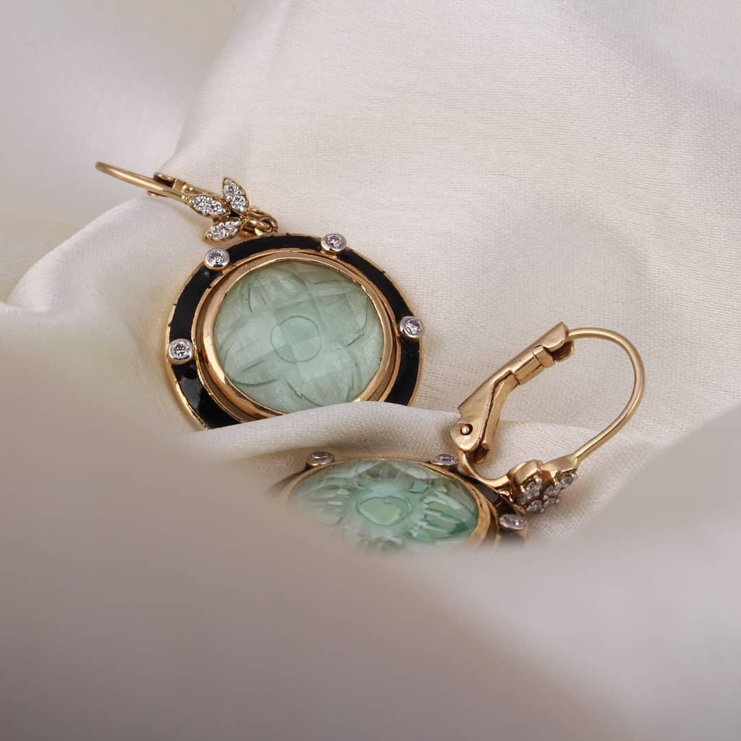 Indian-Fine-Jewellery-Designs(12)