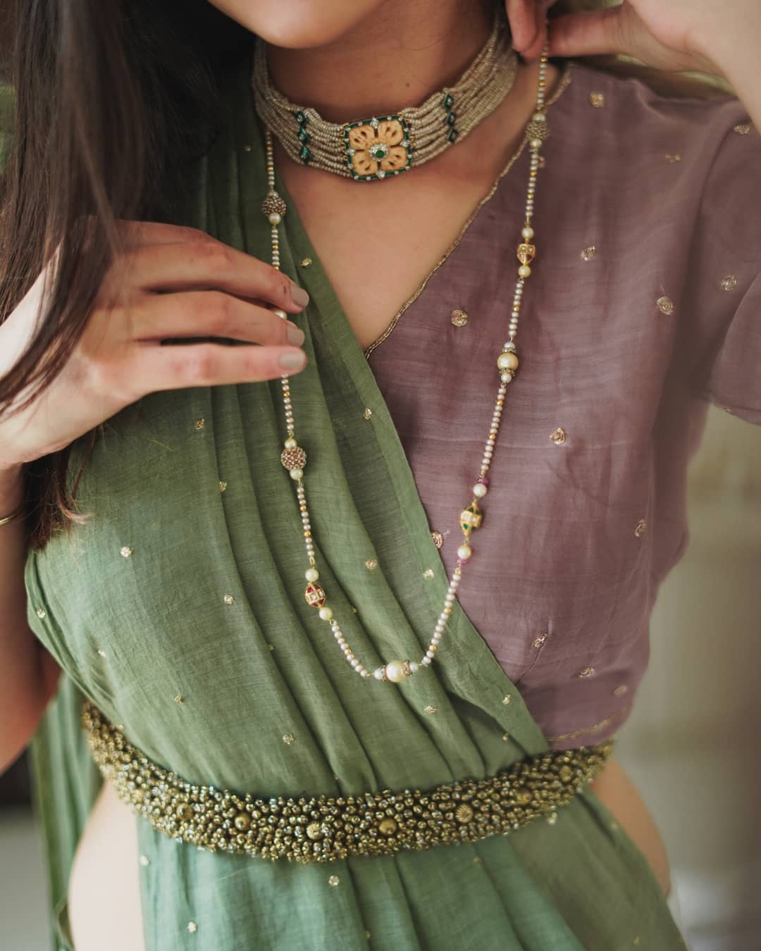 Indian-Fine-Jewellery-Designs(2)