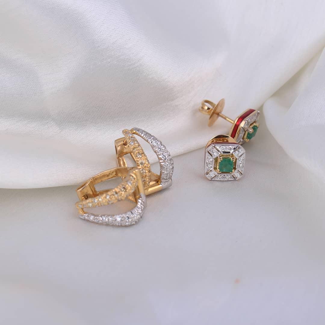 Indian-Fine-Jewellery-Designs(3)
