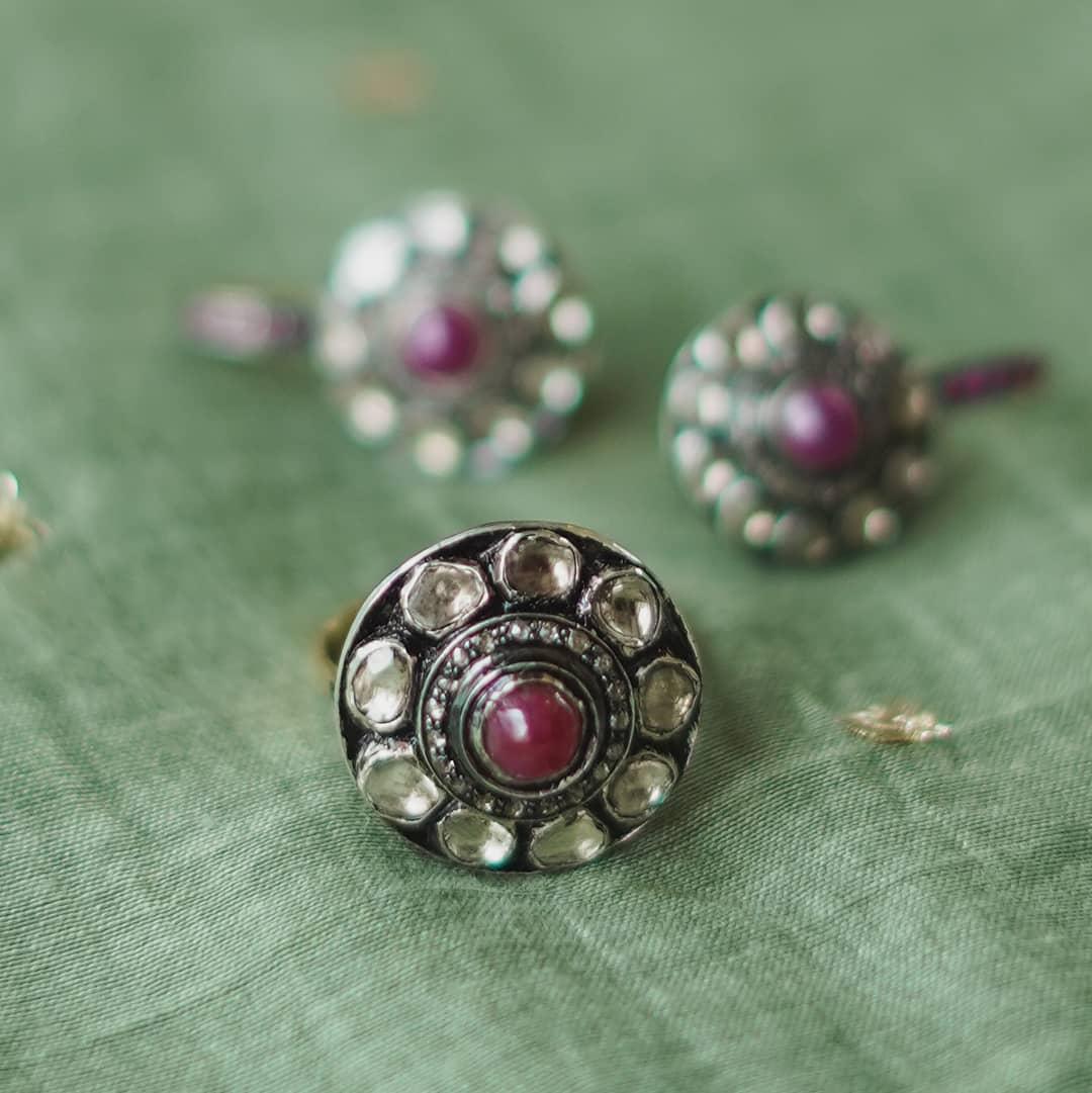 Indian-Fine-Jewellery-Designs(5)