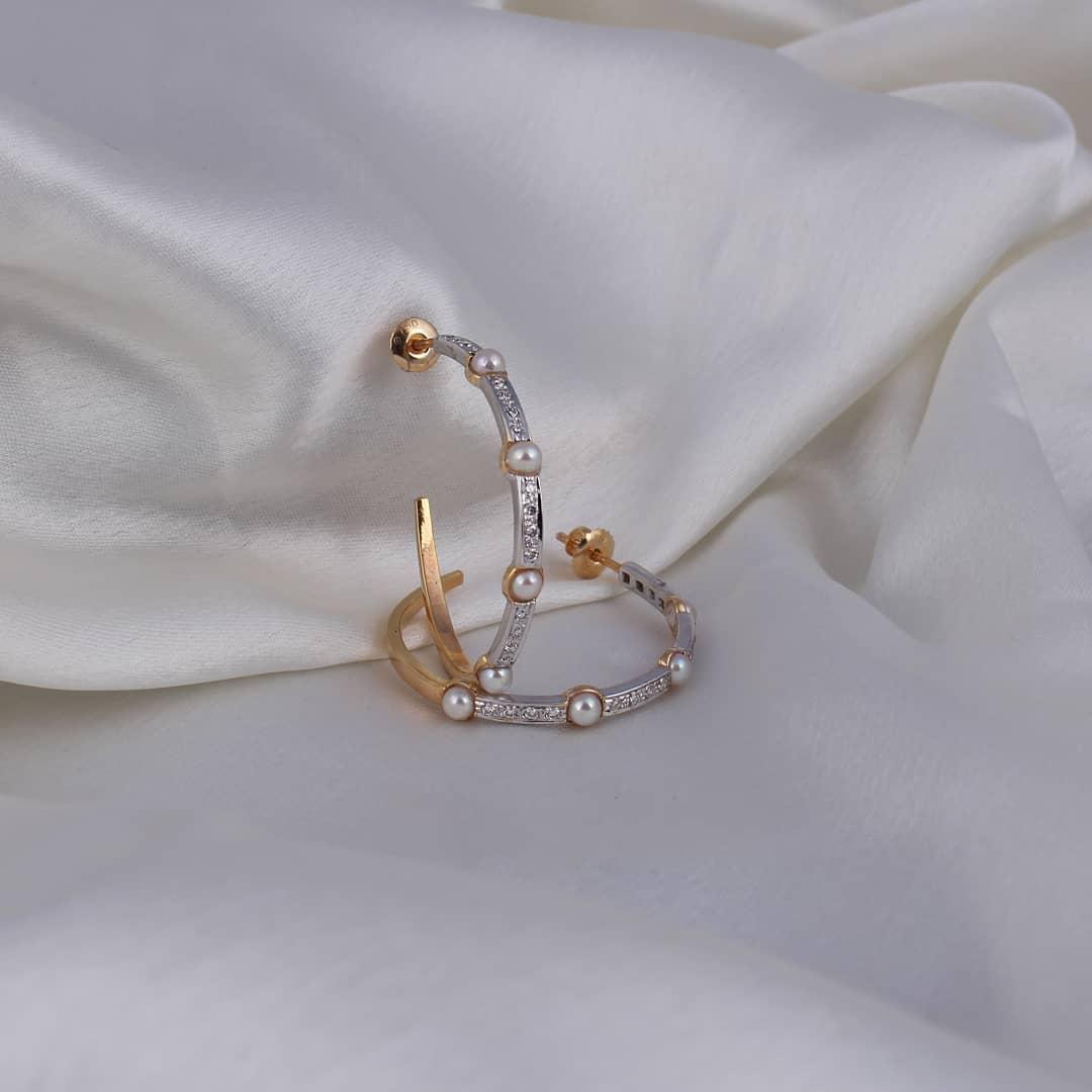 Indian-Fine-Jewellery-Designs(7)