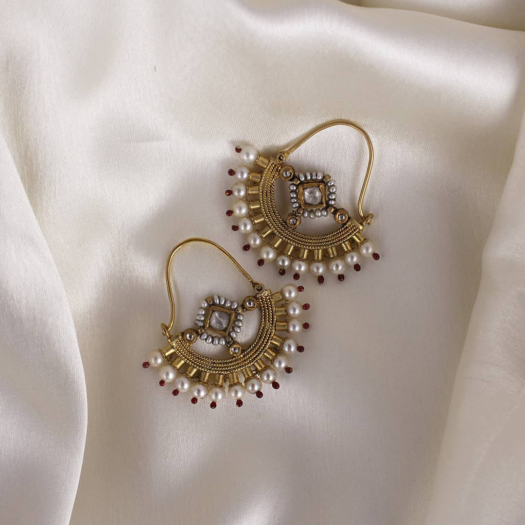 Indian-Fine-Jewellery-Designs(Featured Image)