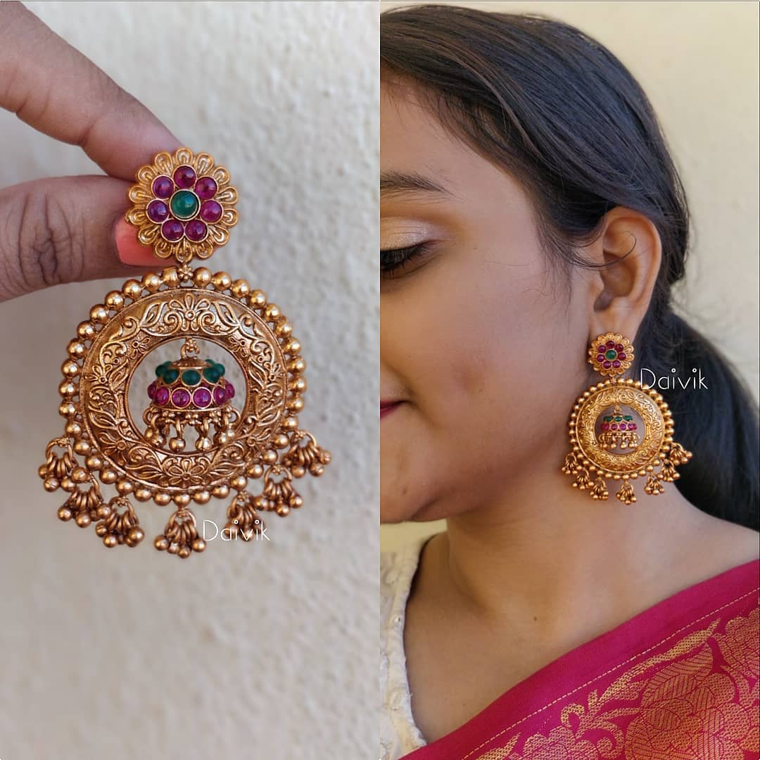Indian-Jewellery-Designs-2019(11)