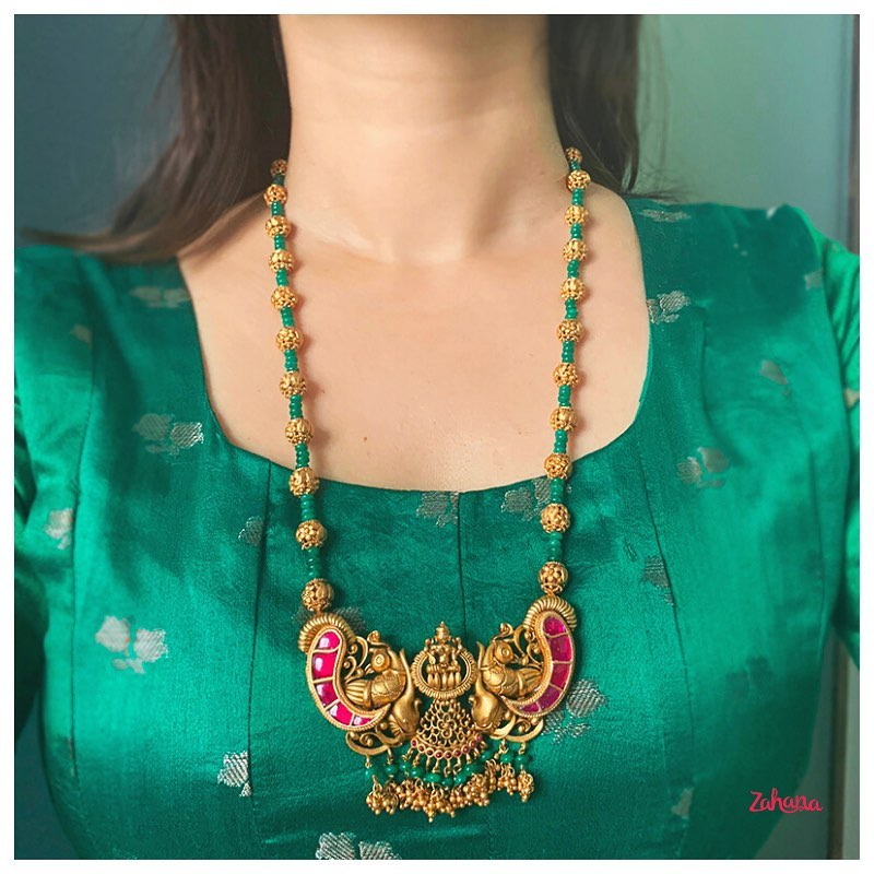 Indian-Jewellery-Designs-2019(2)