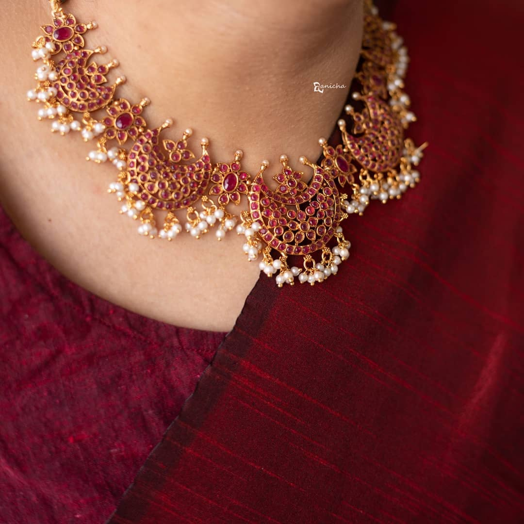 Jewellery-Designs-For-Sarees(3)