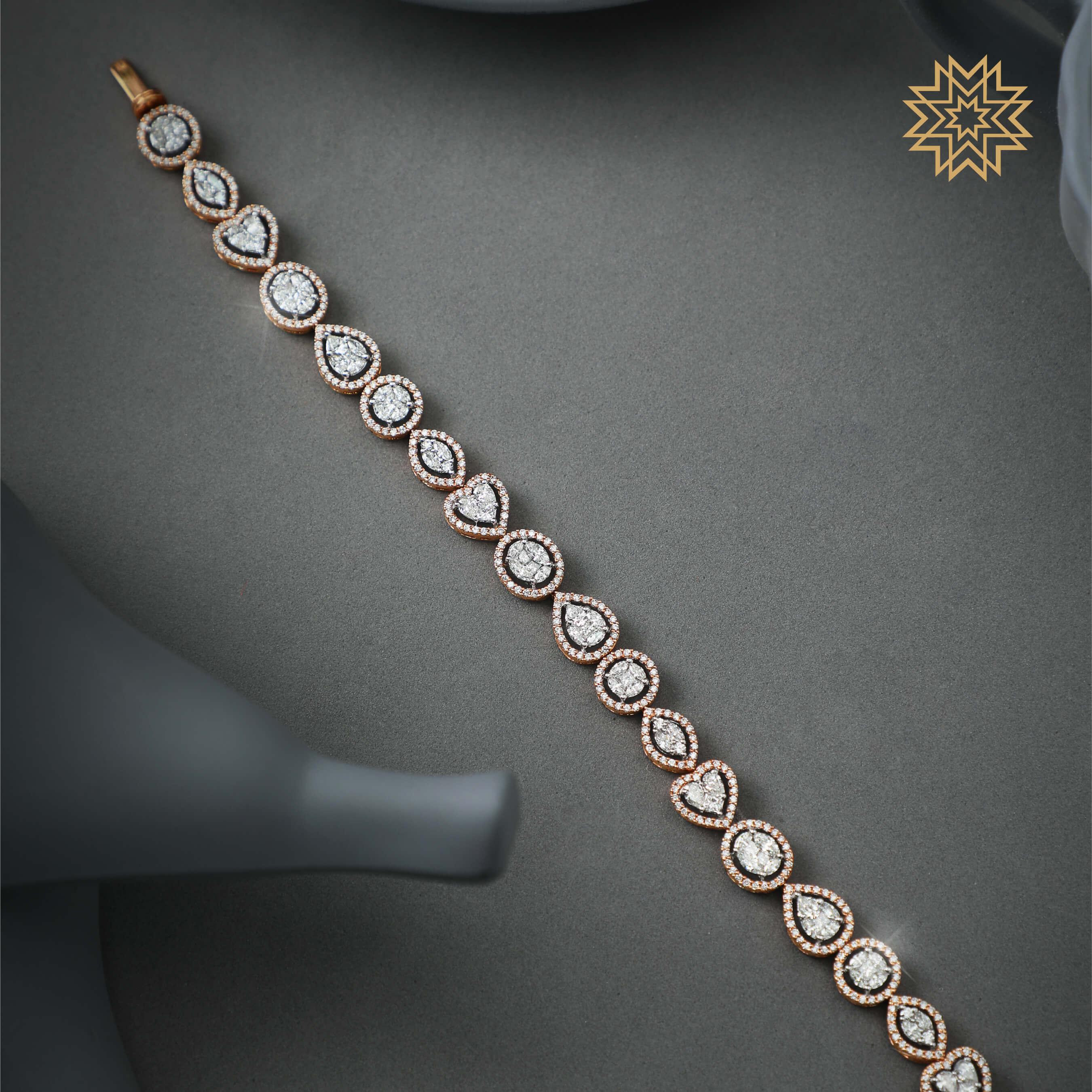 diamond-jewellery-designs-2019-1