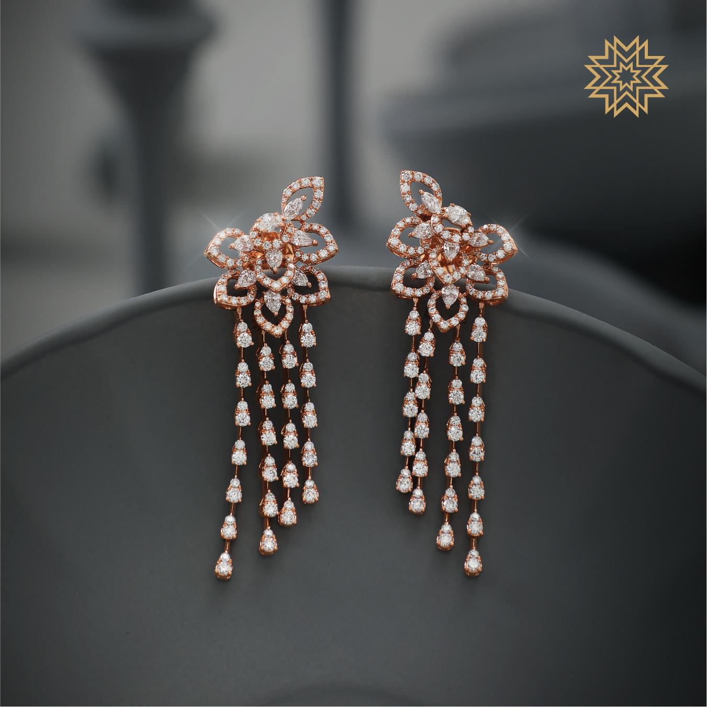 diamond-jewellery-designs-2019-12