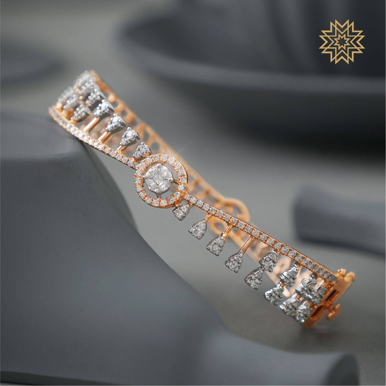 diamond-jewellery-designs-2019-15