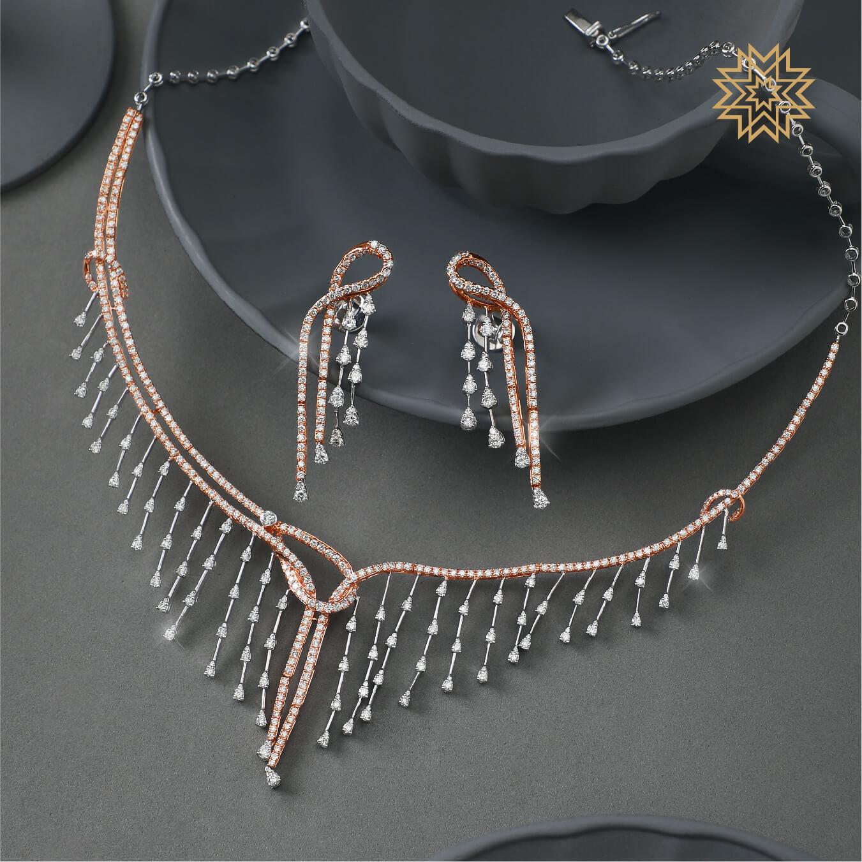 diamond-jewellery-designs-2019-18