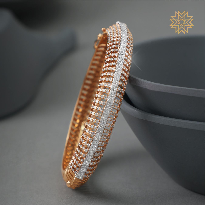 diamond-jewellery-designs-2019-19