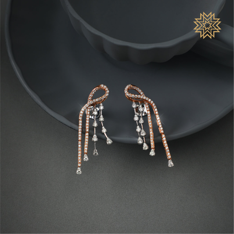 diamond-jewellery-designs-2019-2