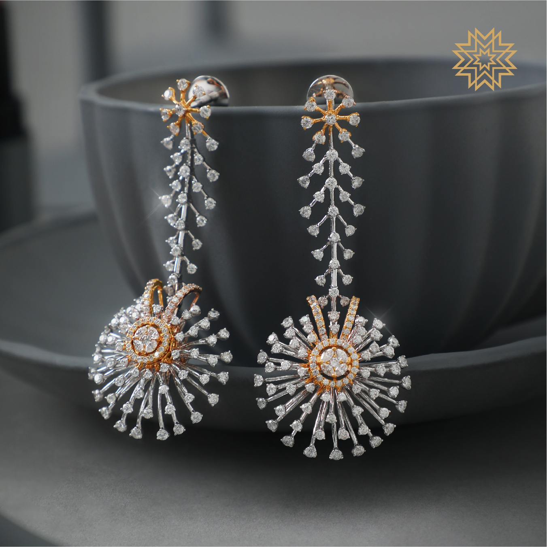 diamond-jewellery-designs-2019-20