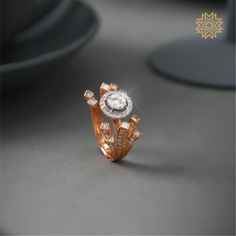 diamond-jewellery-designs-2019-6