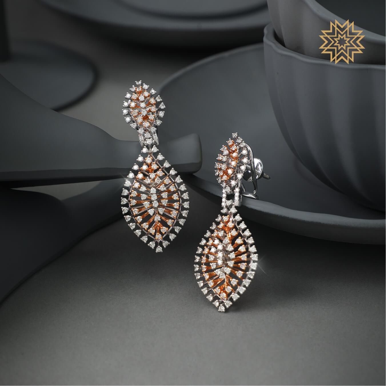 diamond-jewellery-designs-2019-7