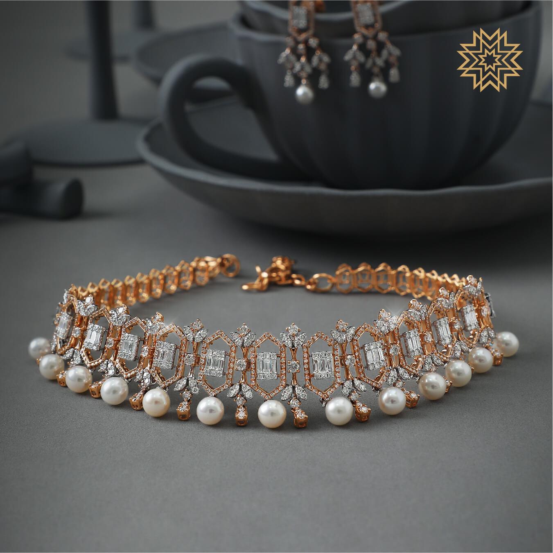 diamond-jewellery-designs-2019-9