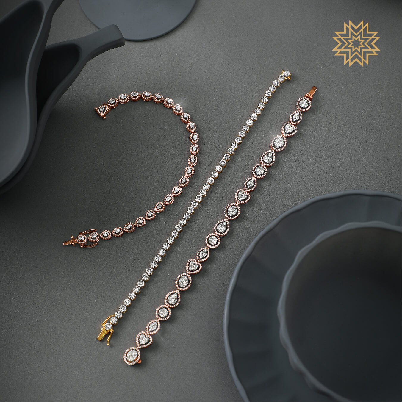 diamond-jewellery-designs-2019-featured-image