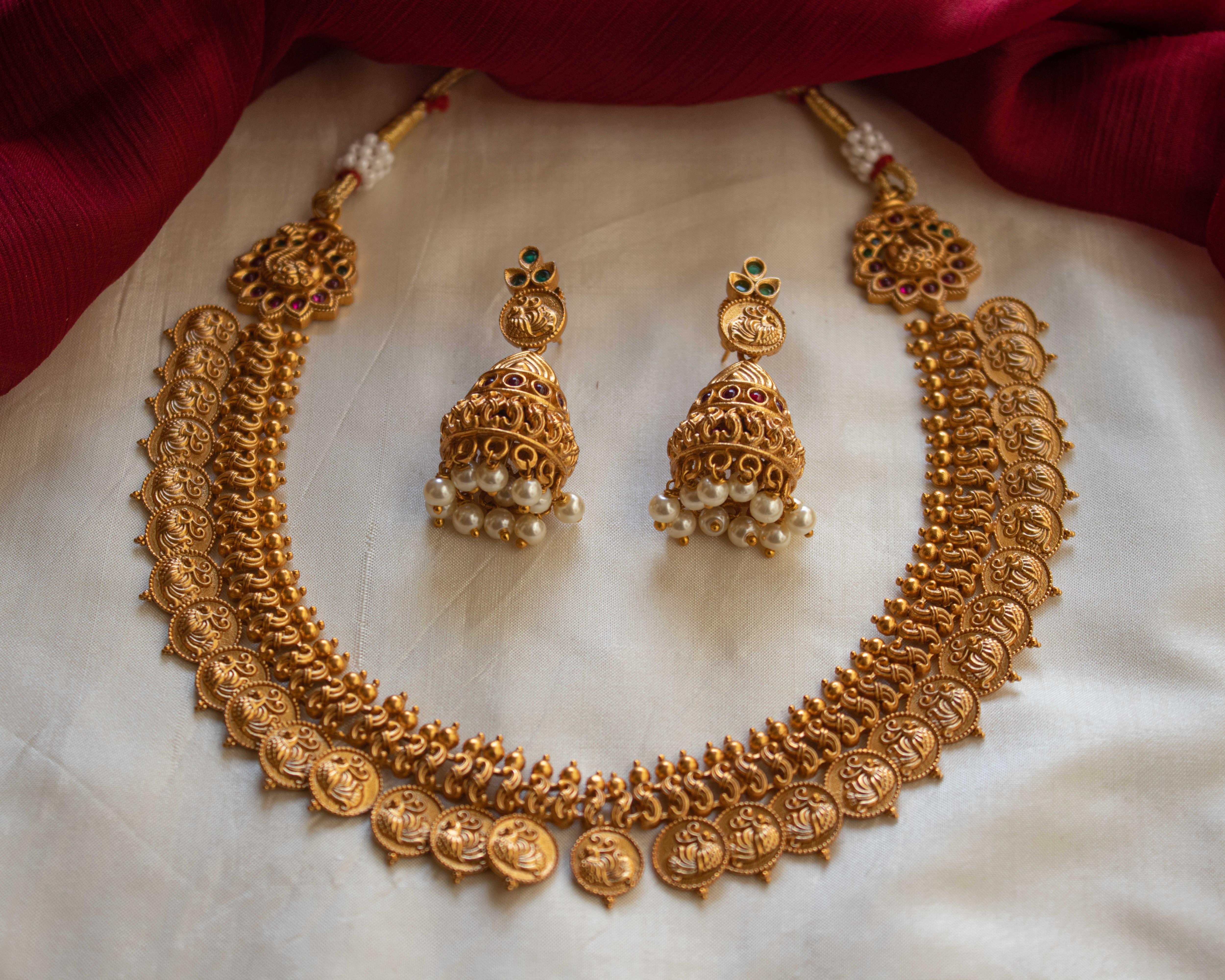 imitation-antique-jewellery-designs-1