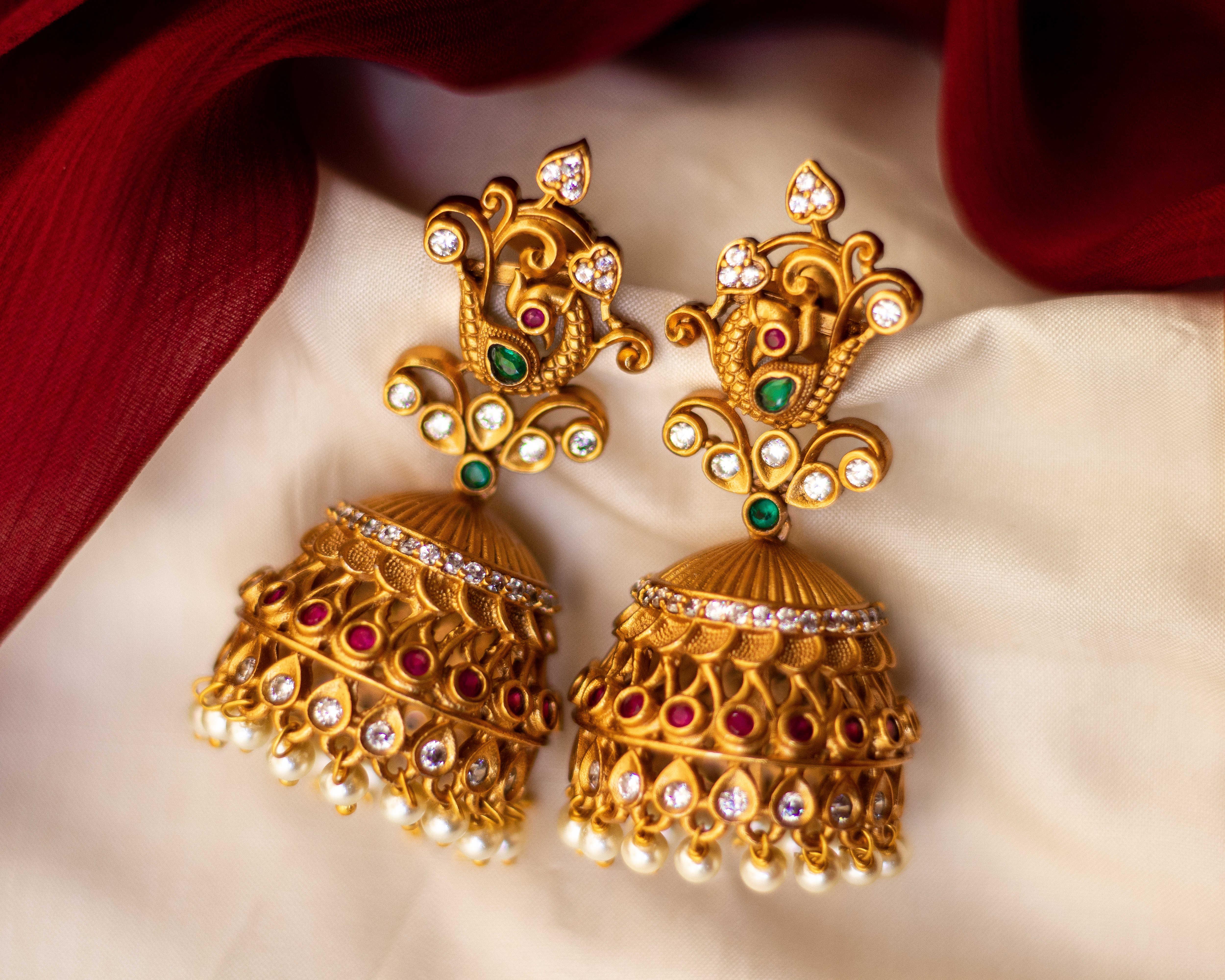 imitation-antique-jewellery-designs-12