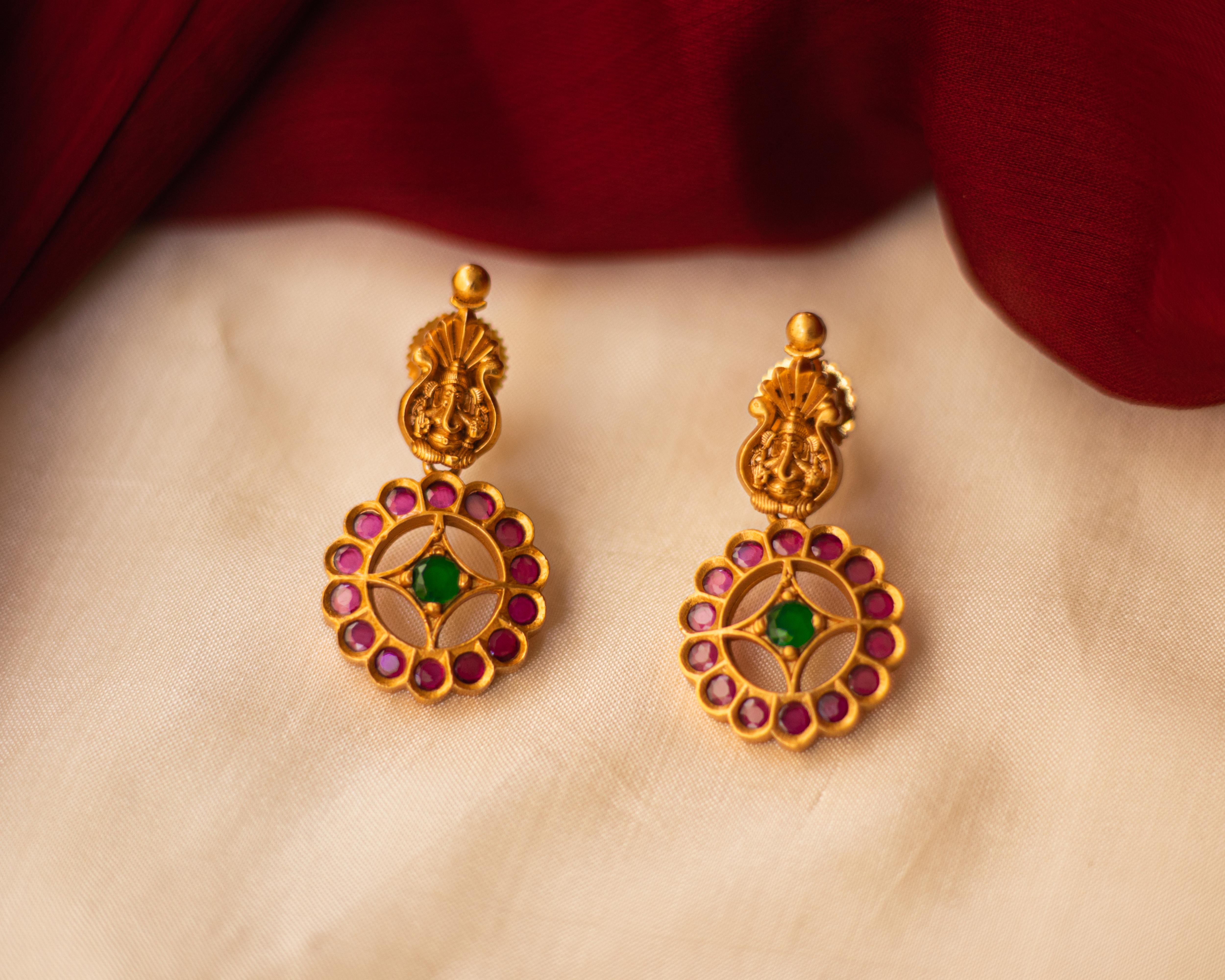 imitation-antique-jewellery-designs-19