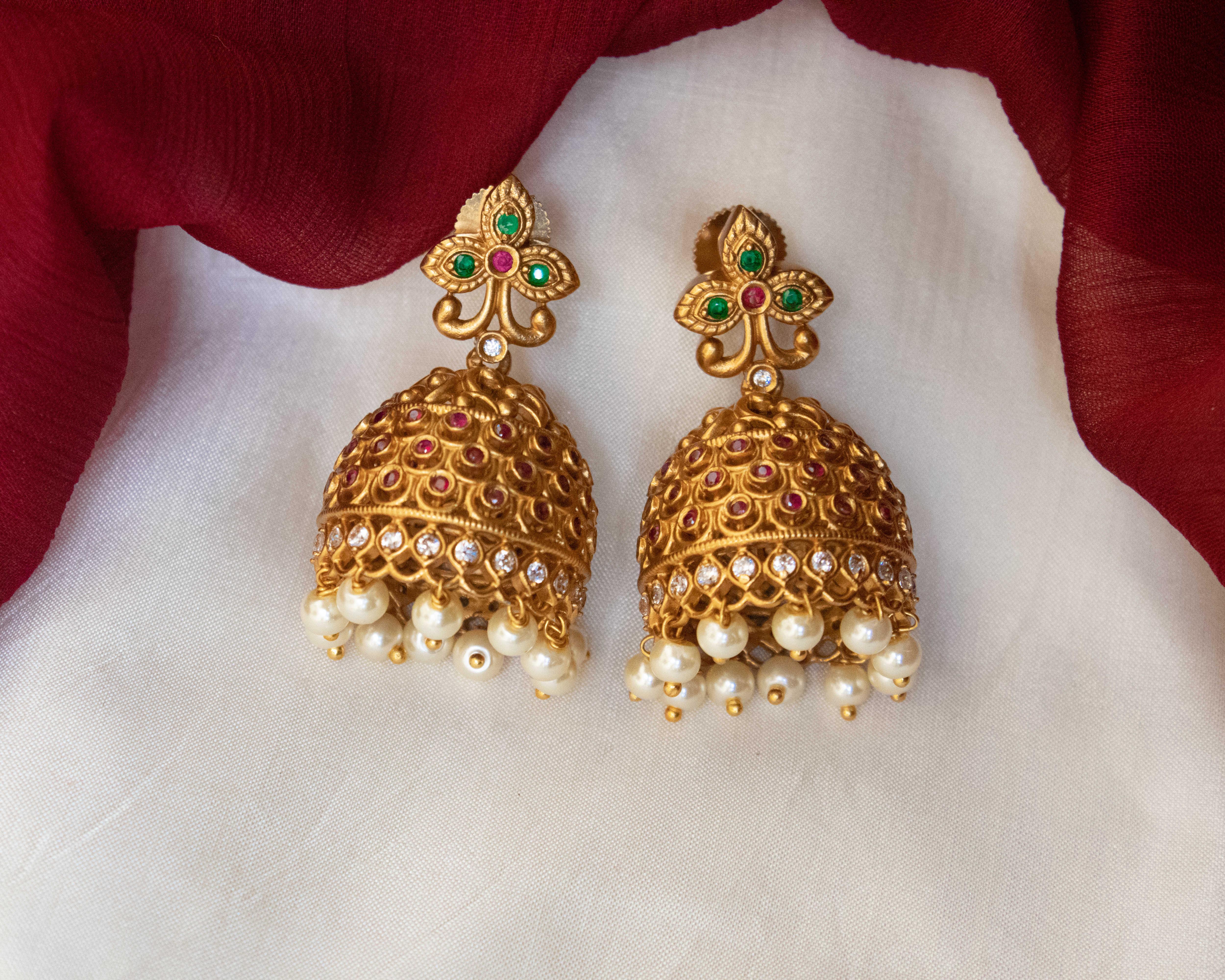 imitation-antique-jewellery-designs-3