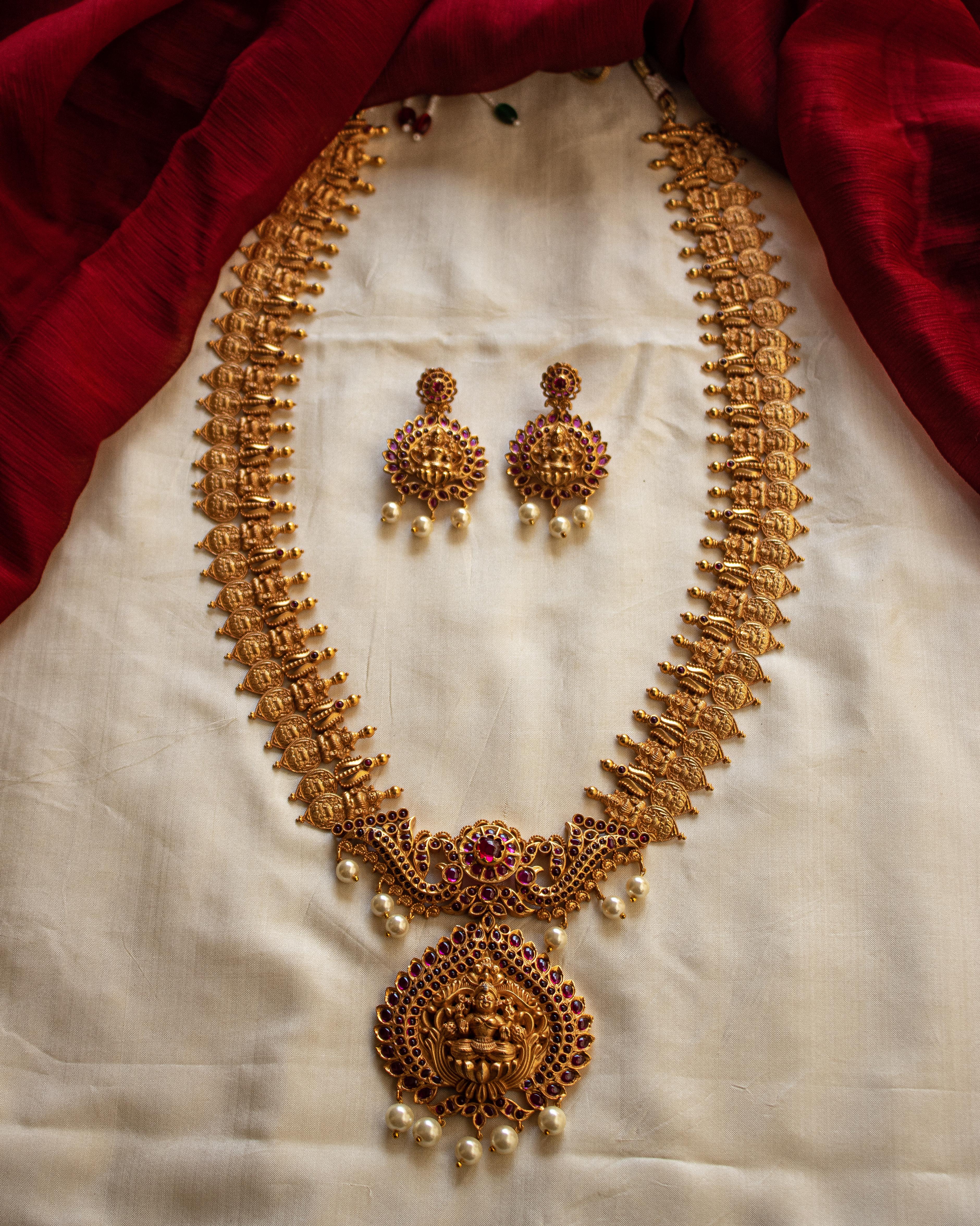 imitation-antique-jewellery-designs-feature-image