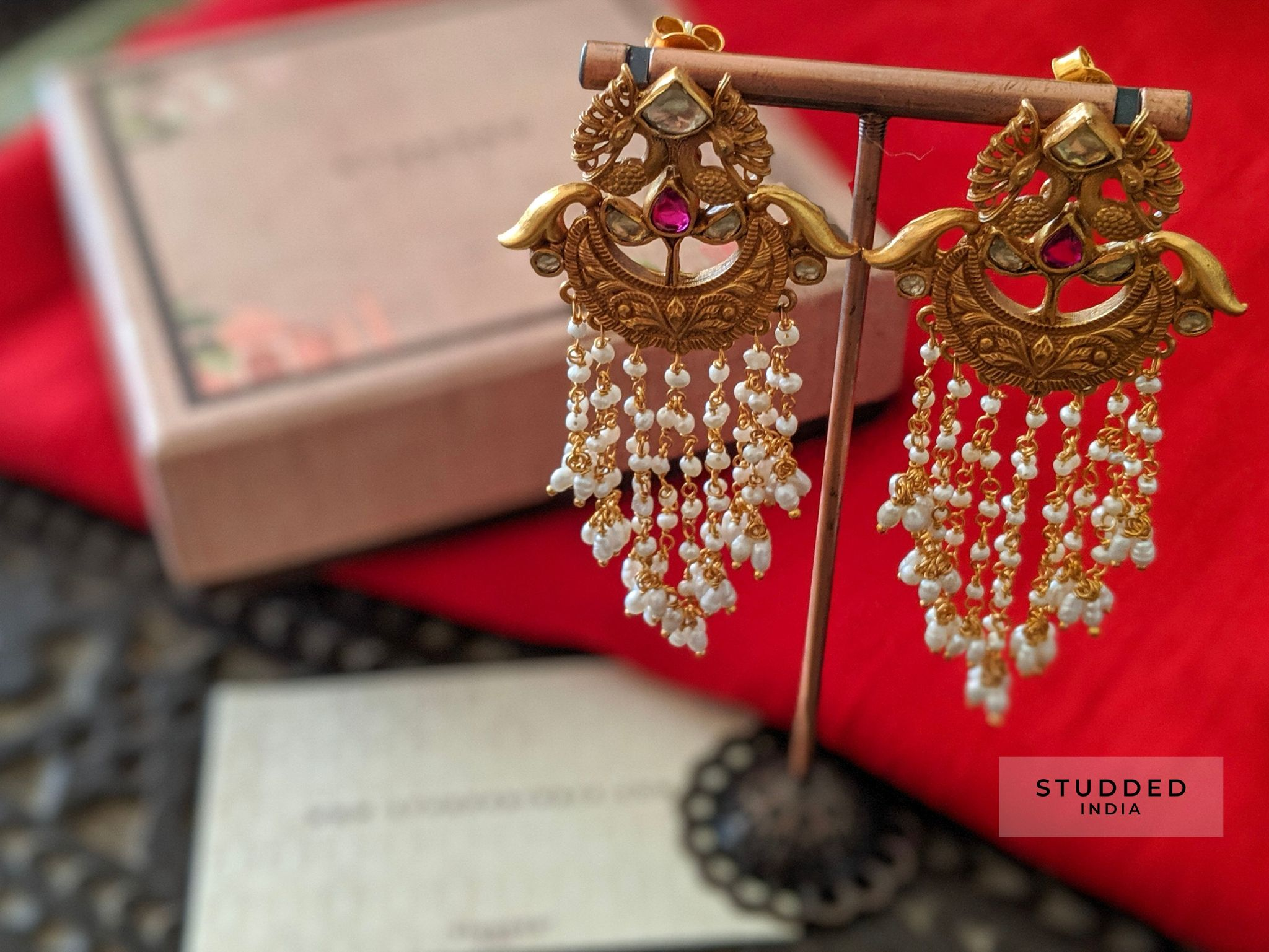 indian-designer-jewellery-designs-1