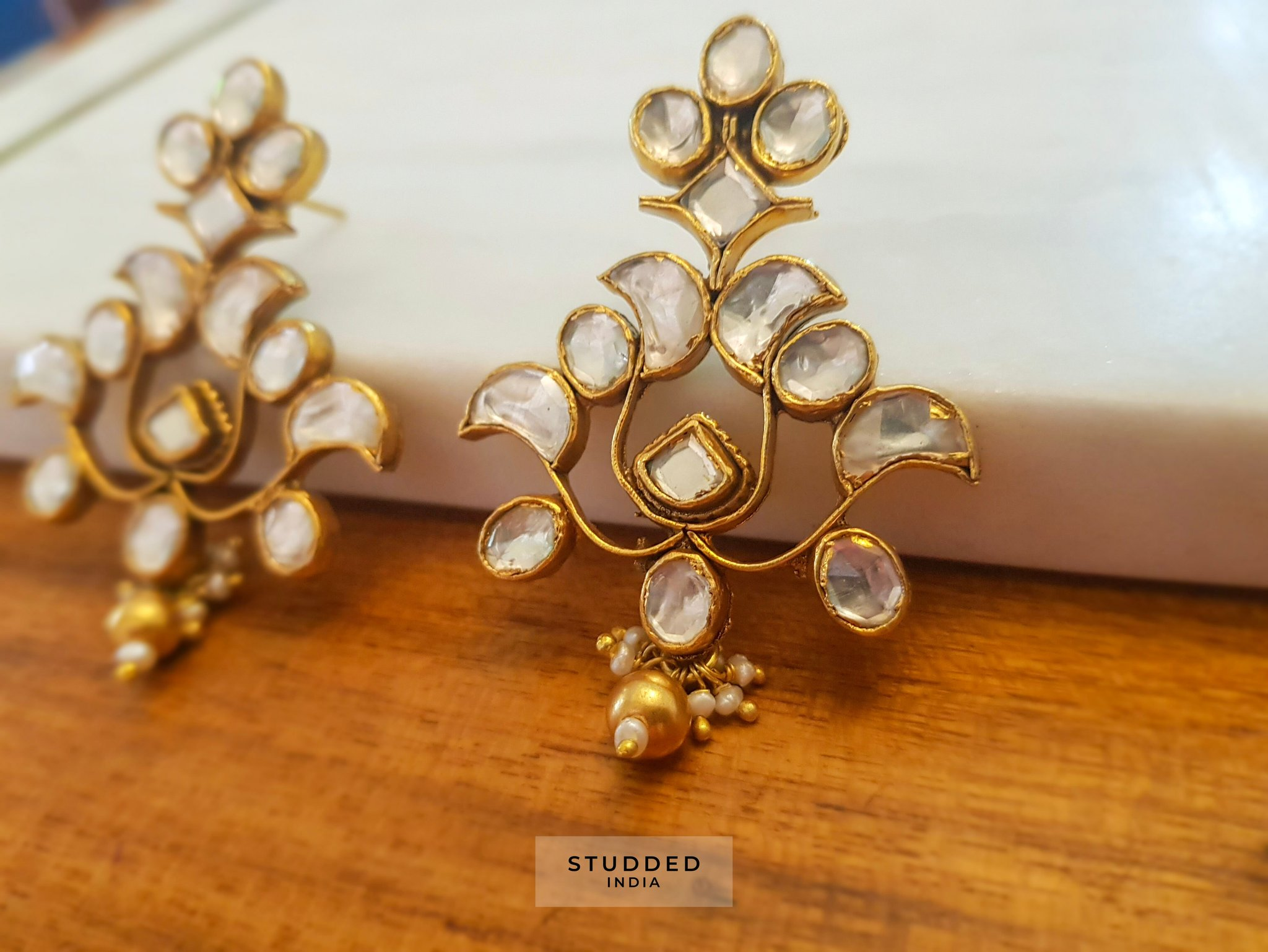 indian-designer-jewellery-designs-13